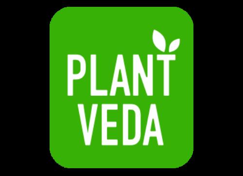 plant veda