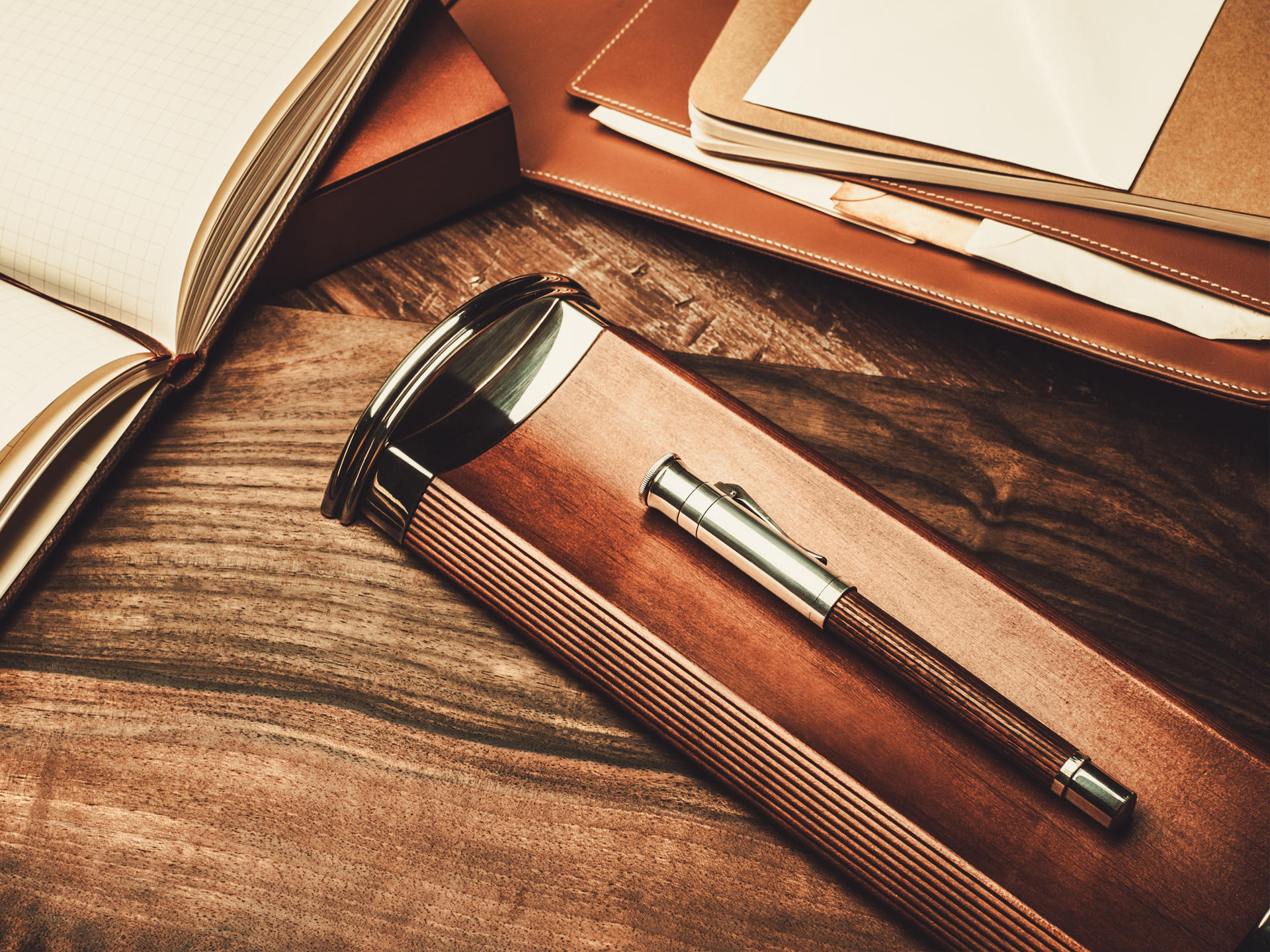 Schrijfwaren & Accessoires