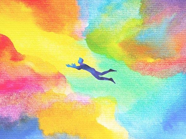 Between Lives Regression Therapy | Reena Kumarasingham