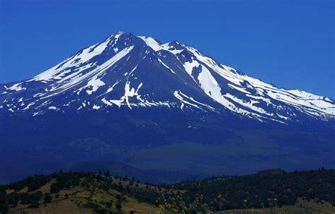 Reena Kumarasingham | Advanced Vibrational Techniques Training | US Mt Shasta 2020