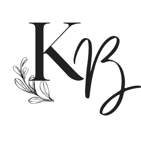 Improve your health and feel like your old self again with KB Wellness.