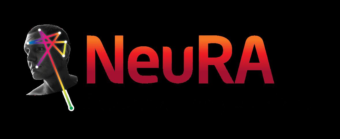 NeurRA