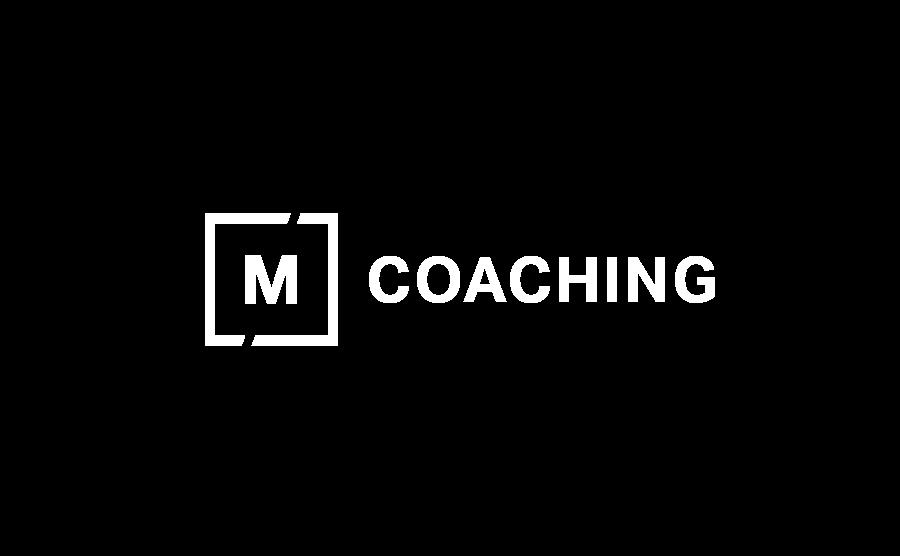 Matthewismith Online Coaching Logo