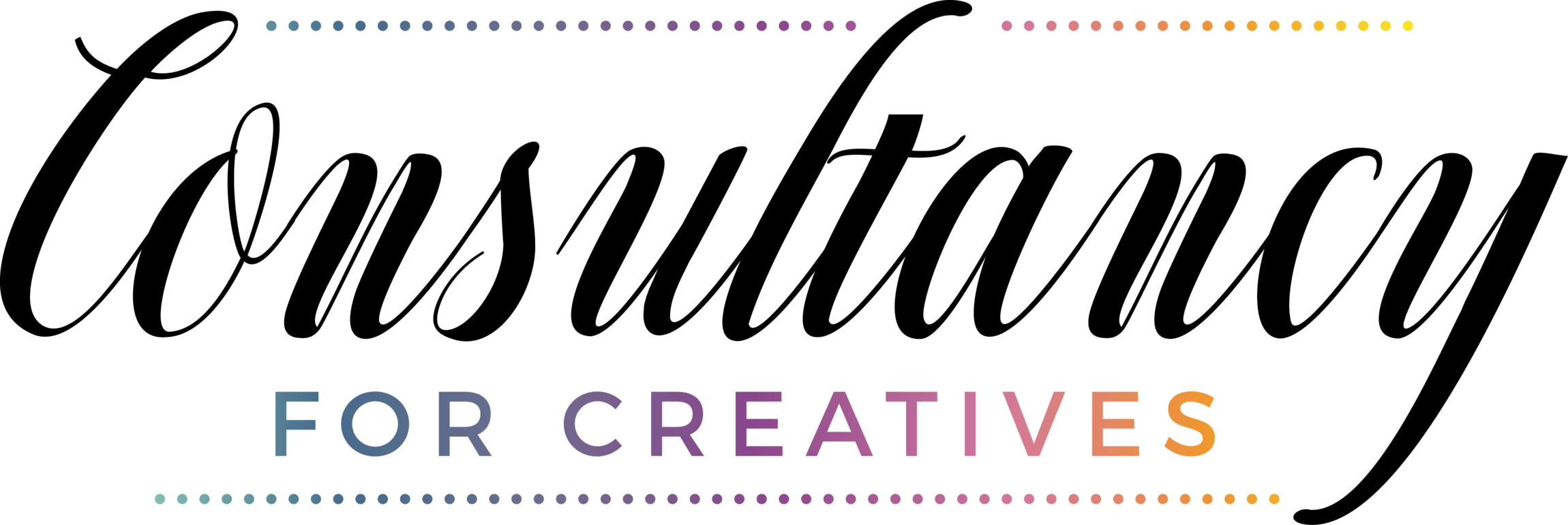 creative business coach