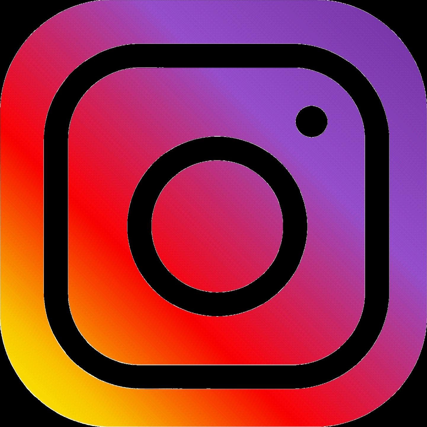 Evolving Alpha Instagram