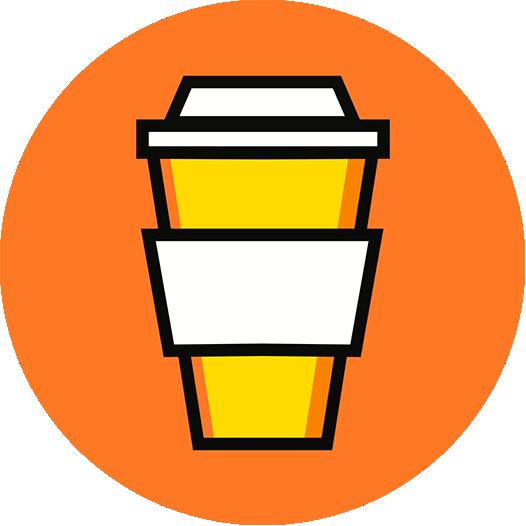 Offrir un café sur buymeacoffee.com