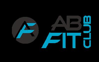AB Fit Club