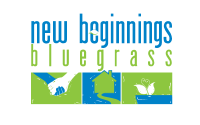 New Beginnings Bluegrass