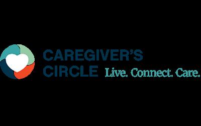 Caregiver's Circle