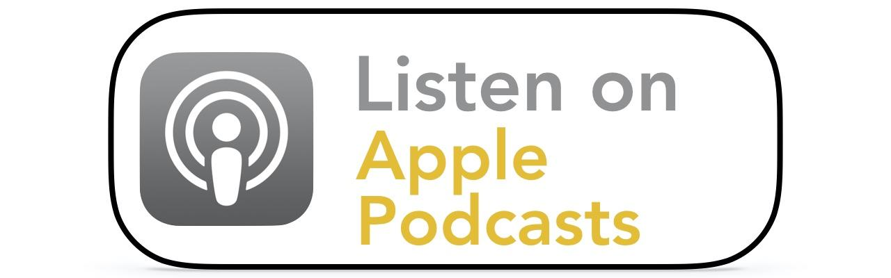 The Joy Revolution Podcast Apple Podcast