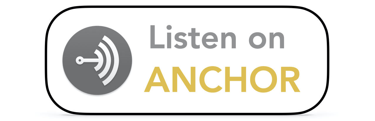The Joy Revolution Podcast Anchor