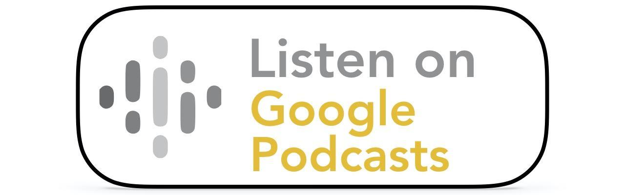 The Joy Revolution Podcast Google Podcast