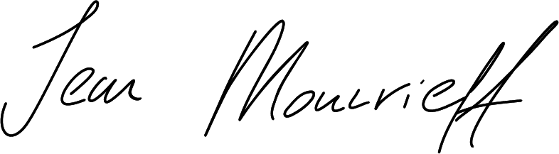 Jean Moncrieff Business Advisor
