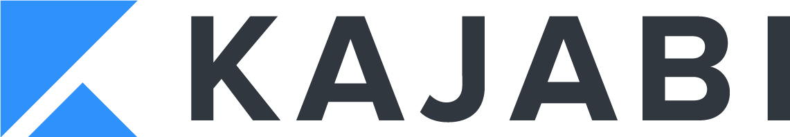 kajabi platform