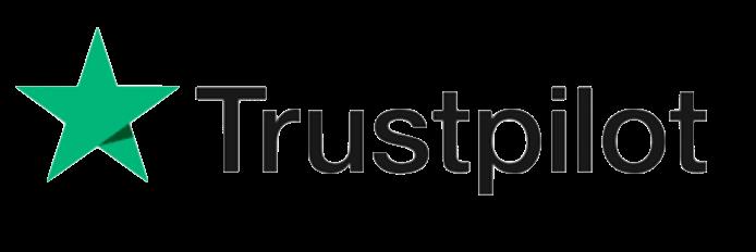 Trustpilot GradePod Reviews