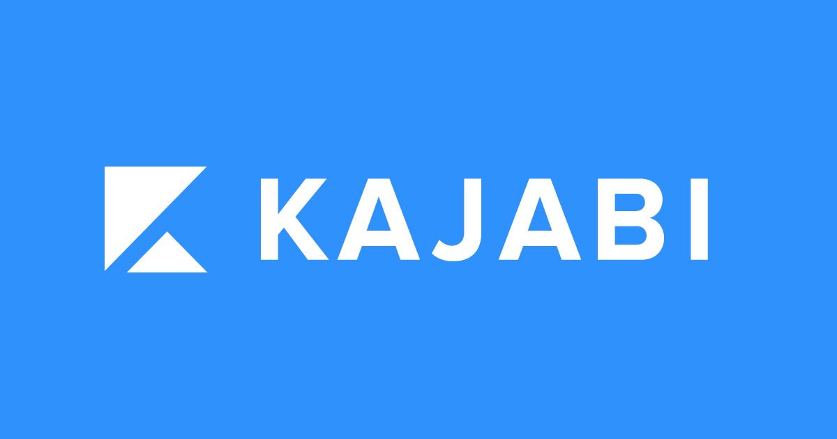 Kajabi management services, kajabi site build