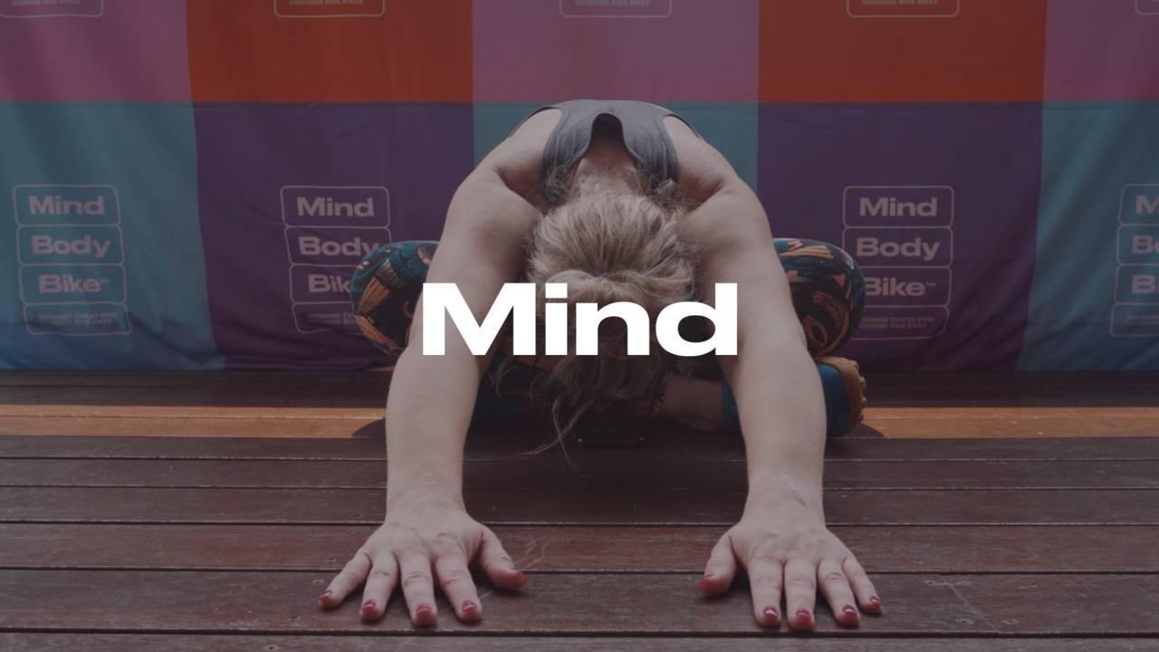 MBB Mind