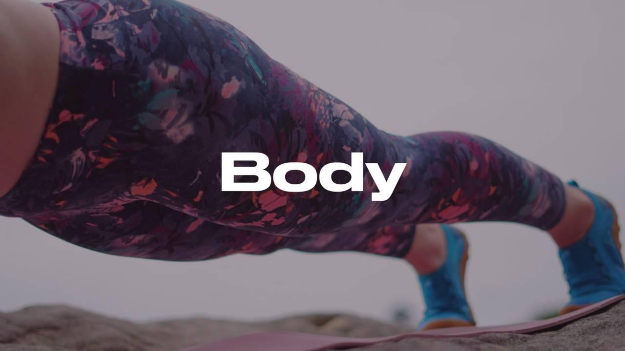 MBB Body