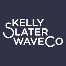 Kelly Slater Wave Company
