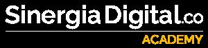 Sinergia Digital Academy