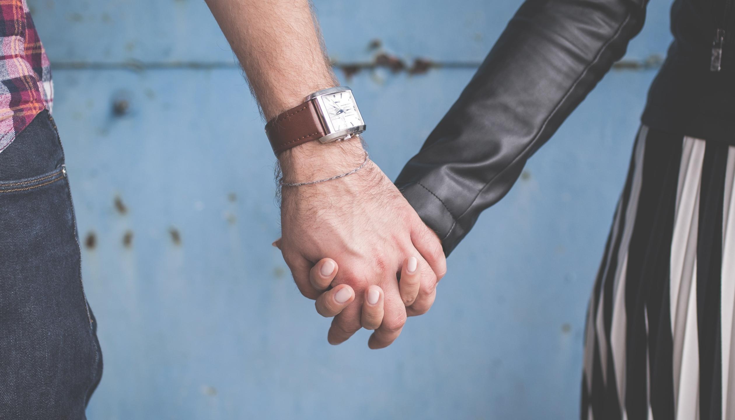 Relatieproblemen oplossen zonder relatietherapeut