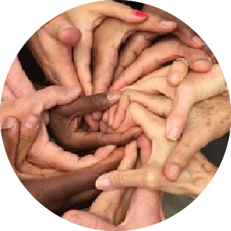 Diverse Jewish Community