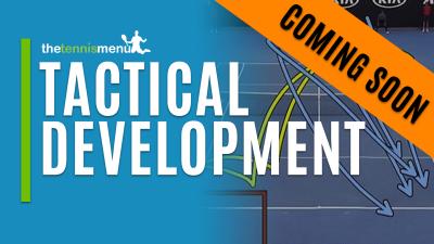 Tactical Development