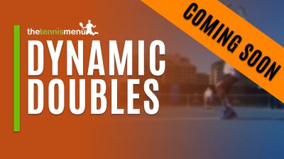 Dynamic Doubles
