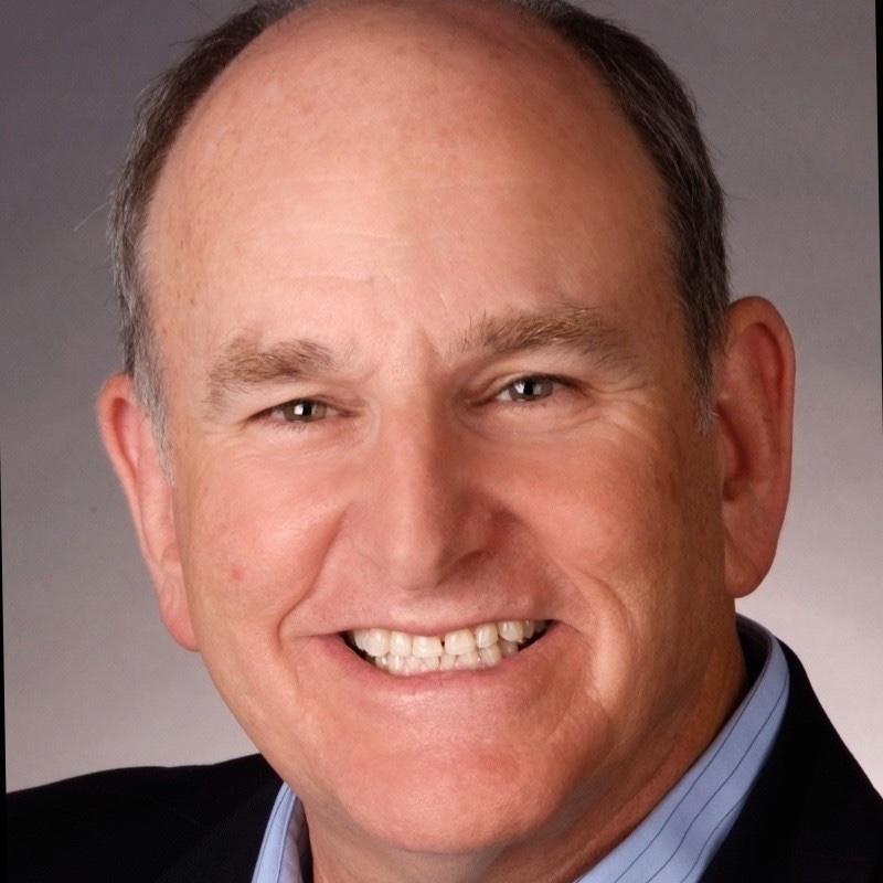 Steve Lishansky