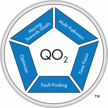 QO2 Profile