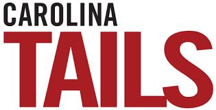 Carolina Tails Magazine