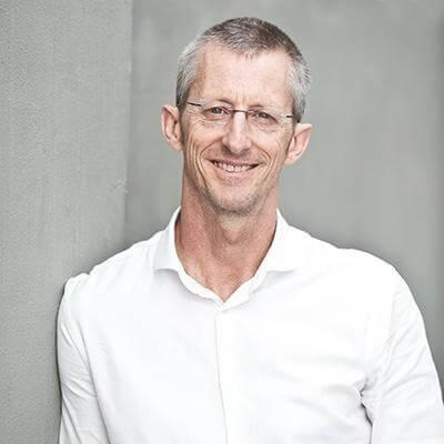 Joachim Schwendenwein headshot