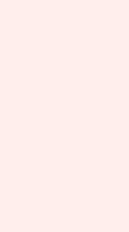 Grief Support Program Pink Background