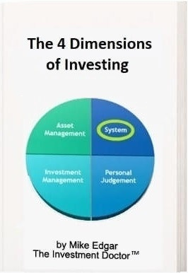 Investing in Stocks Guide book