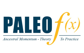 Paleo FX Ancestral Momentum Theory to Practice