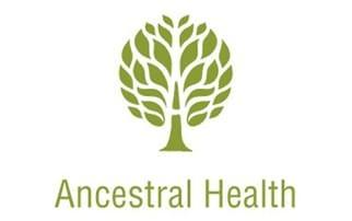 Ancestral Health