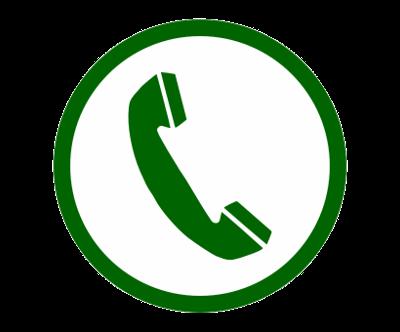 Telefon Bio Optik Flaim