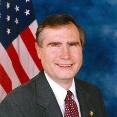 Bill Redmond