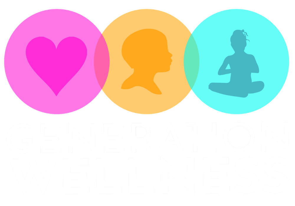Generation Wellness