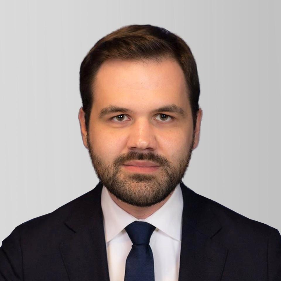 Starlex Investment Egīls Smilktiņš