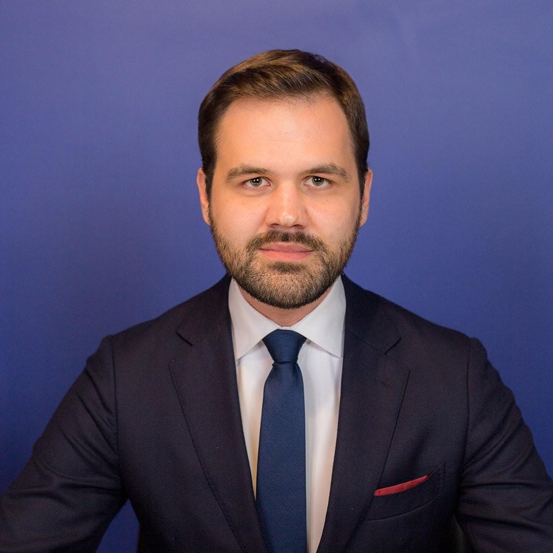 Starlex Investment Auseklis Sarkans