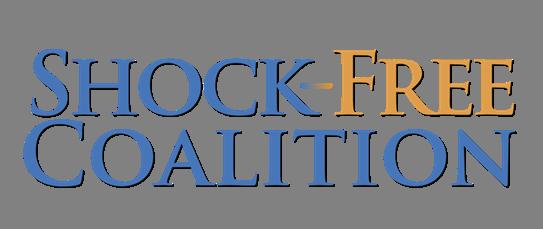 Shock-Free Coalition