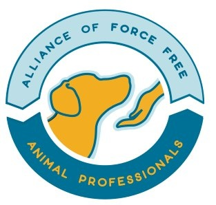 Alliance of Force Free Animal Professionals
