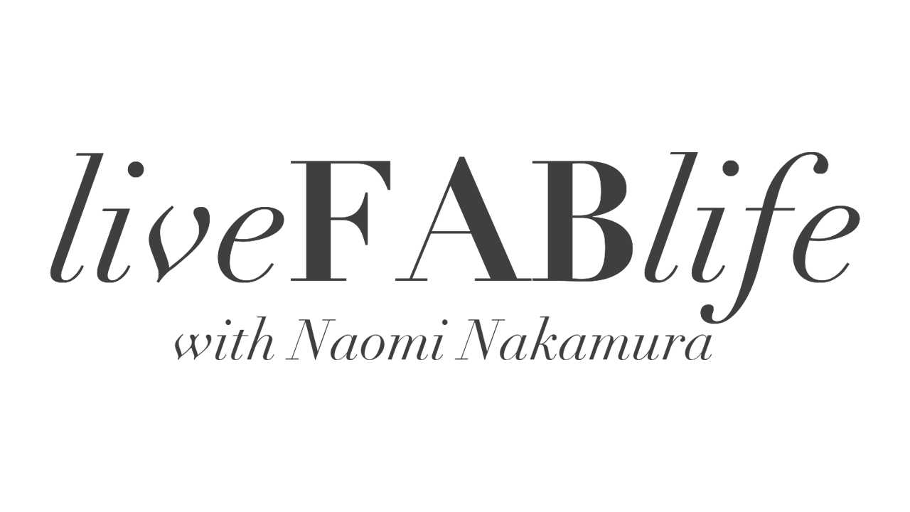 LiveFabLife