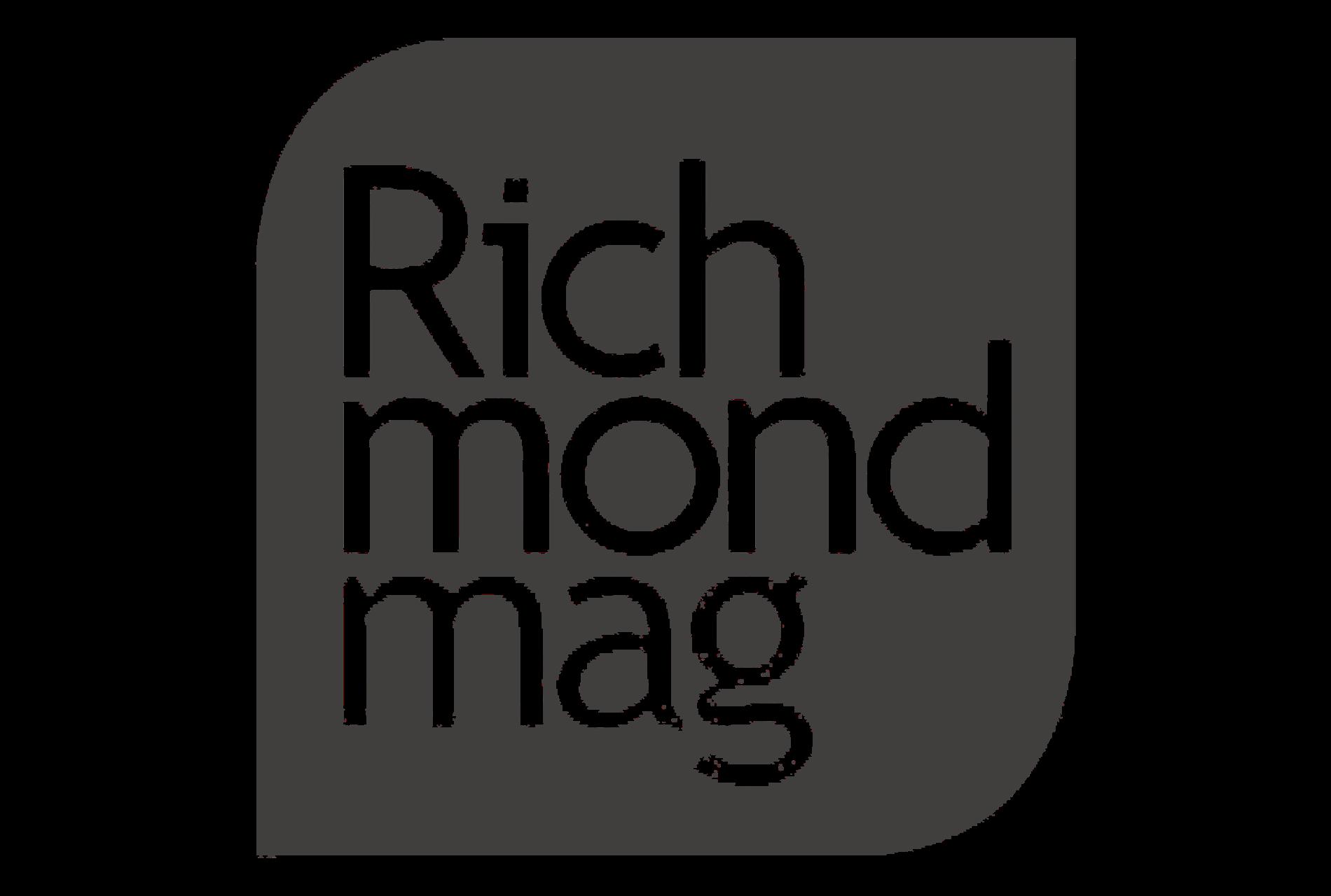 MegAnne-RichmondMag