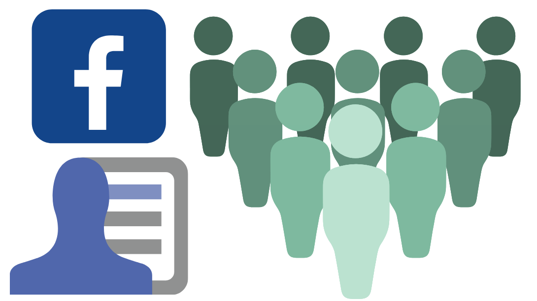 prive members facebook online locksmith group