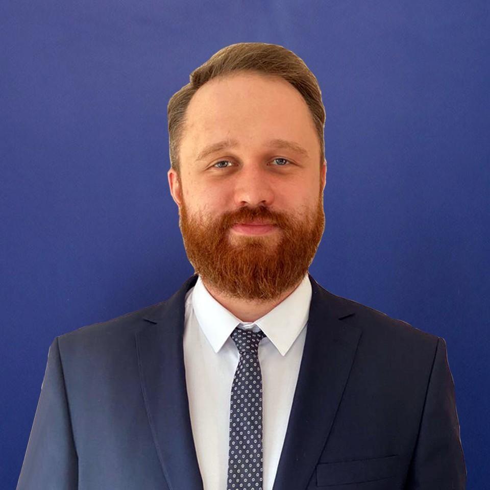 Starlex Investment Uldis Kleinovskis