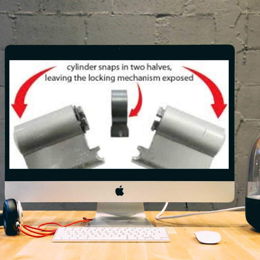 how to become a locksmith online locksmith course