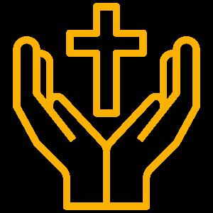 BraveHearts Prayer Group