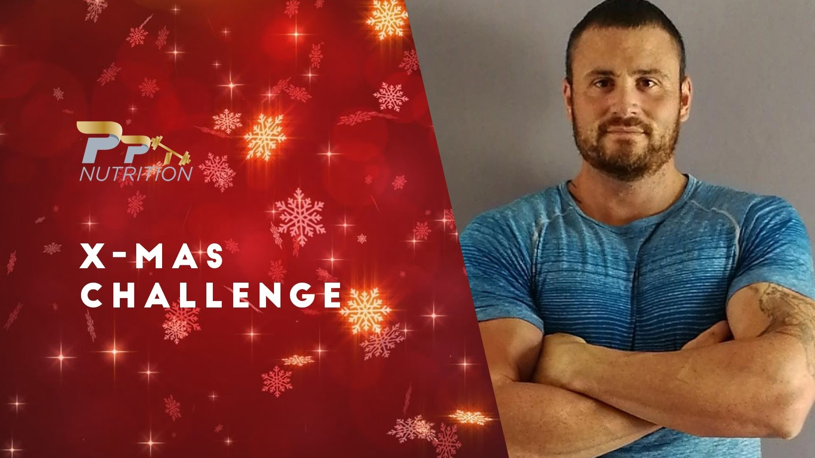 X-Mas Challenge